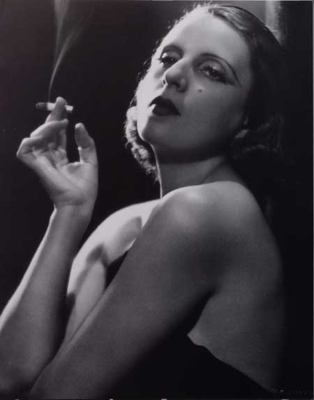 Tamara de Lempicka Photo Tamara De Lempicka 02 Art Painting